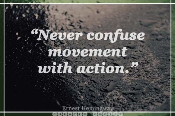 motivational-hemingway-quote